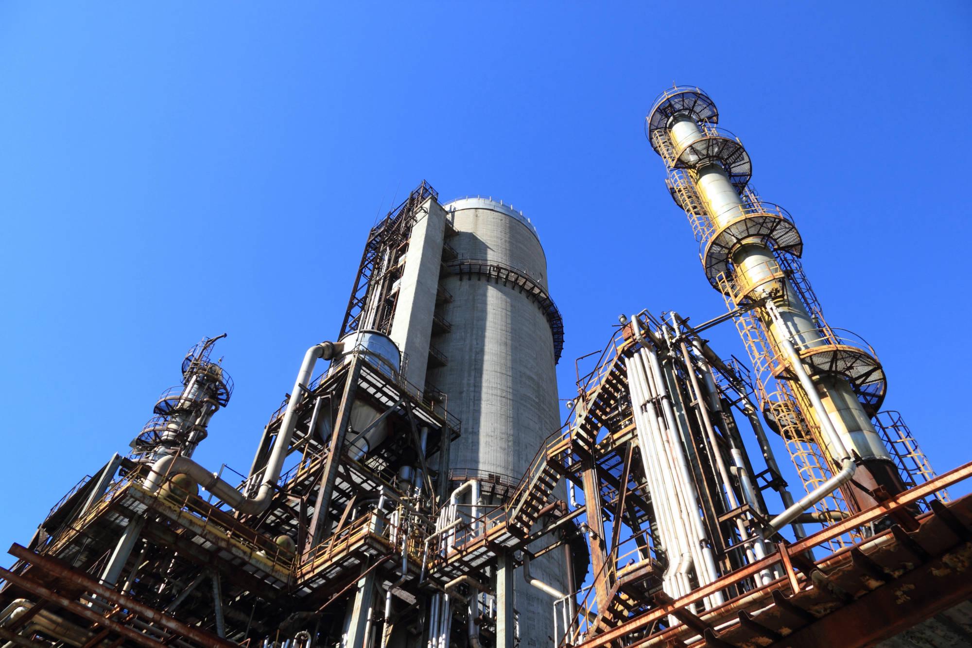 Vertex Energy (VTNR) Breakout Alert: How to Trade This Week?